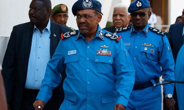 تغيير السودان: بين خطط المعارضة ومخاوف القوى الخارجية
