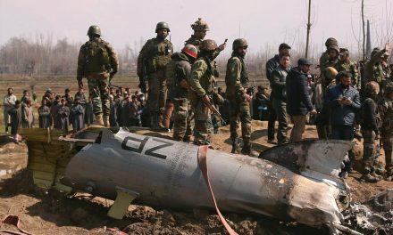 المواجهات الهندية – الباكستانية: الحرب الرابعة؟!