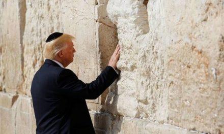 أميركا توفي بوعودها لإسرائيل