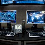 وسائل التواصل الإجتماعي: إستخدامها وتأثيرها في مجالي الأمن والدفاع