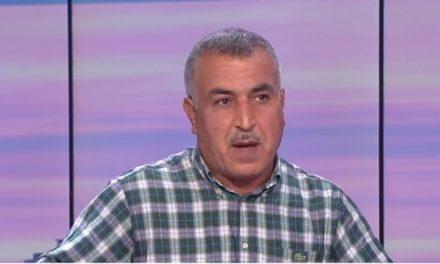بيري: لا إنفصال عن سوريا.. ولا تنسيق أمريكي – تركي في الشرق