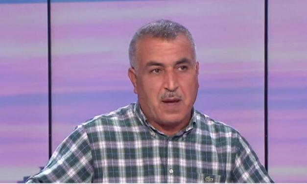 بيري: المنطقة الآمنة تُوقف التهديدات التركية