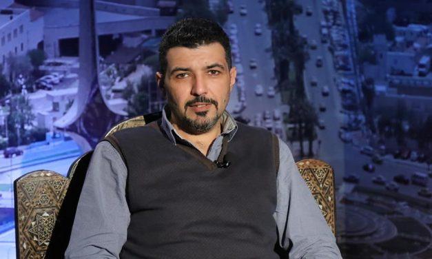 قصارجيان: الإنتخابات البلدية وضعت مستقبل أردوغان على المحك