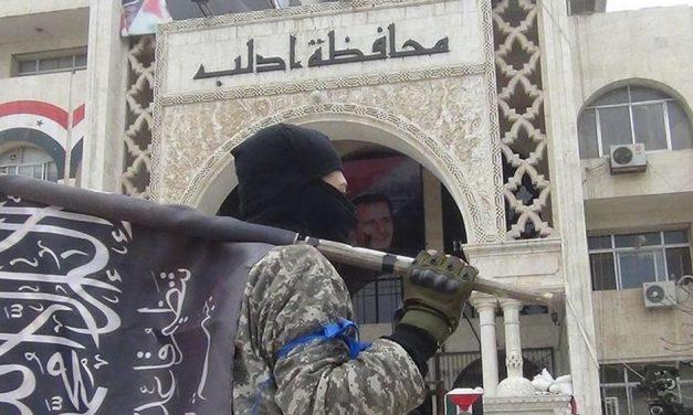 """""""معضلة إدلب"""" بين التخبط الإقليمي والدولي ووضوح الرؤى السورية"""