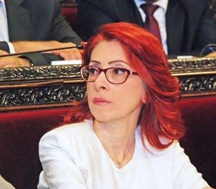 """أريسيان: الإعتراف بـ """"الإبادة الأرمنية"""" قضية مؤجلة"""