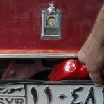 أزمة المحروقات السورية بين العقوبات والسياسات