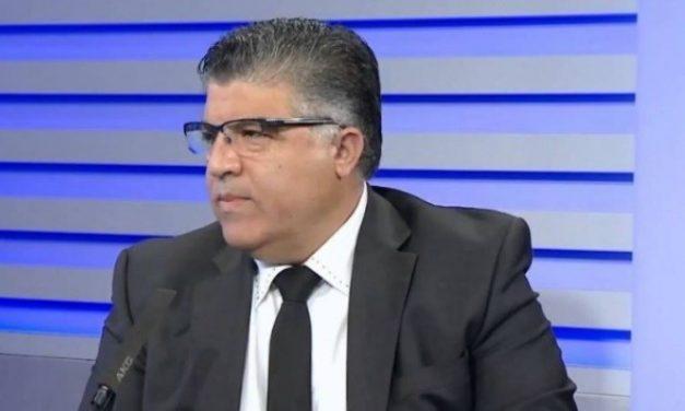"""مرهج: المقاطعة الفلسطينية لـ """"مؤتمر المنامة"""" غير مفيدة"""
