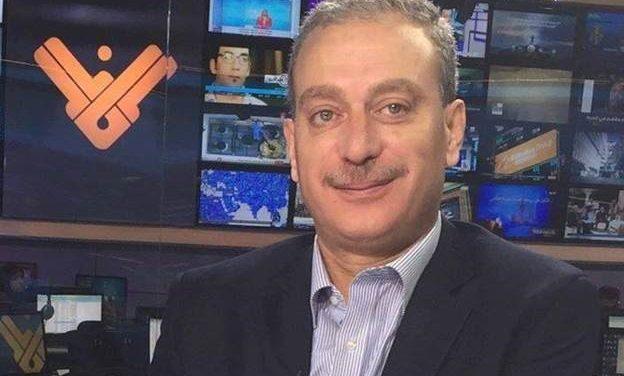 """التل: شكوك من إتمام عقد """"مؤتمر المنامة 2019"""""""