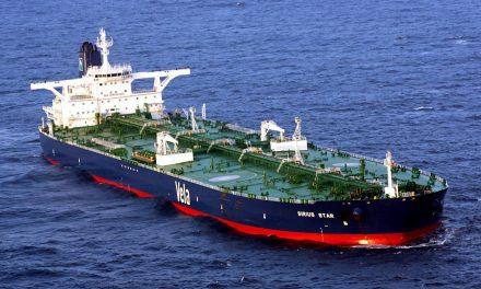 مبيعات النفط الإيراني في ظل العقوبات الأمريكية