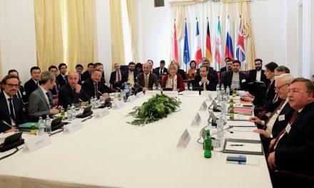 """هل توقف """"مقررات فيينا"""" مفاعيل الـ 60 يوماً الإيرانية؟"""