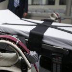 الإعدام في الولايات المتحدة: ظلام في بلد الشمس