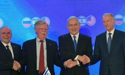 القمة الثلاثية: هل تريد روسيا فعلاً إخراج إيران من سوريا؟