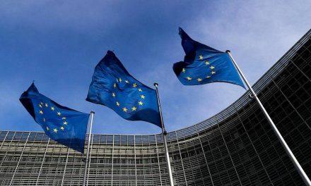 التحالف العسكري في الخليج: الإتحاد الأوروبي بين خيارين