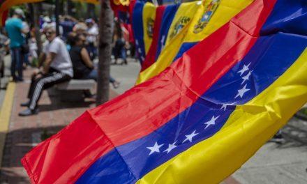 """النرويج: """"حمامة السلام"""" لفنزويلا؟!"""