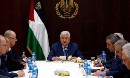 وقف العمل بالإتفاقات مع إسرائيل: تهديد أم تصعيد؟!