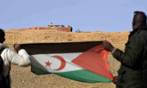 المغرب والبوليساريو: طبول حرب زائفة أم تهديد جدي؟