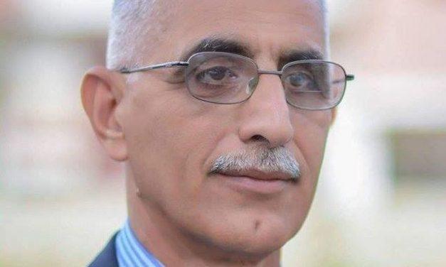 عباس: تحرير خان شيخون تحول ميداني إستراتيجي