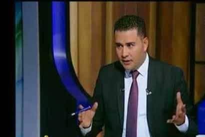أبو العلا: إحتجاجات مصر غير بريئة