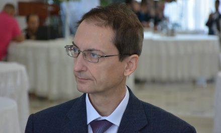 رومانيا: بين التكامل العالمي والشراكة متعددة الأقطاب*