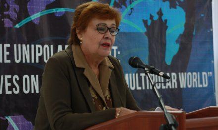 """""""الهجوم العالمي"""": إفساد للأخلاق وتدمير للقيم*"""