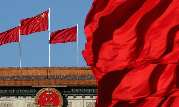 """""""الصين 2025"""" (1/2)"""