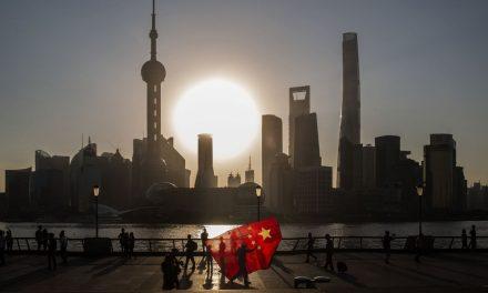 """""""الصين 2025"""" (2/2)"""
