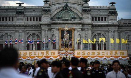تايلاند.. نموذج إقتصادي واعد