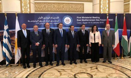 لبنان دولة بترولية على مشارف المئوية الثانية: الإمكانيات والإنجازات والمعوقات (2/2)