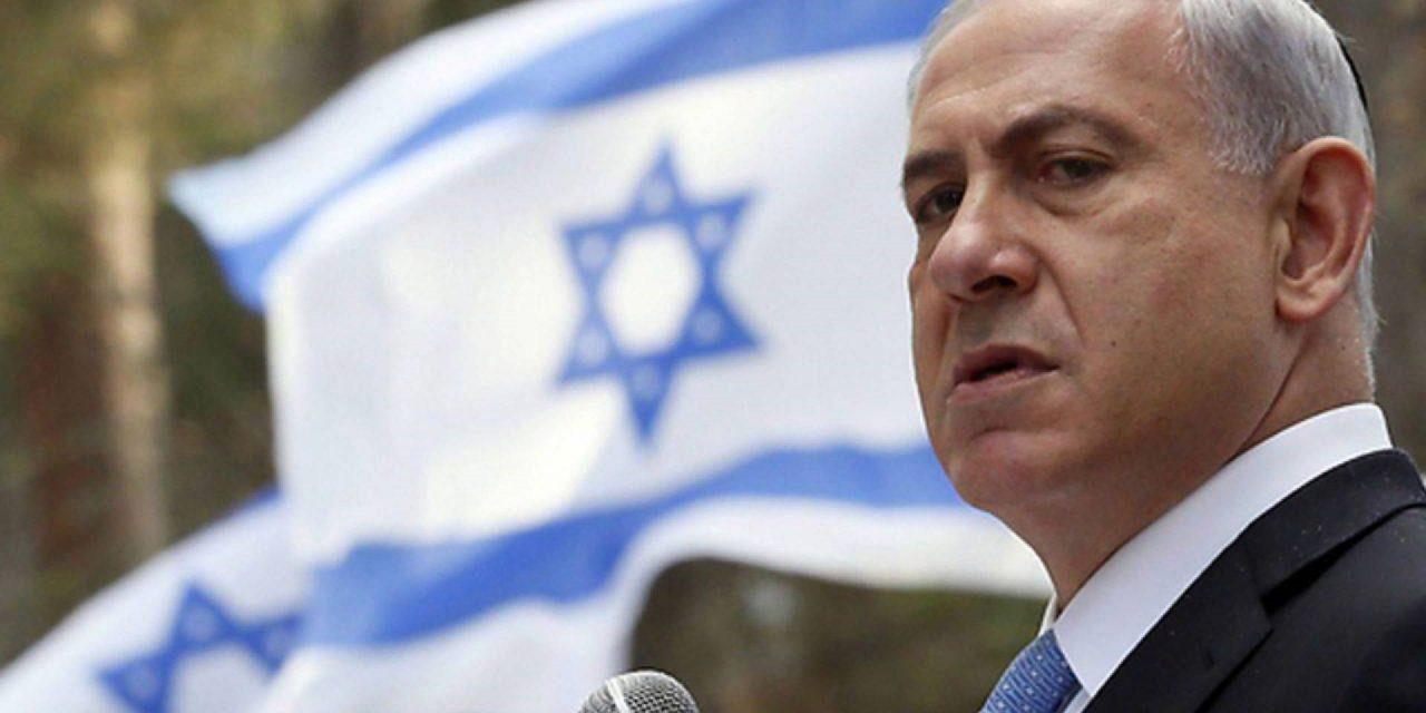 نتنياهو.. مثال للدكتاتورية الإسرائيلية