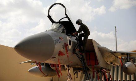 تقارب ميداني تركي – إسرائيلي مع تقدم الجيش السوري شمالاً
