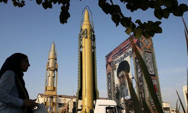 السياسة الخارجية الإيرانية.. والجيوبولتيك الإيراني (1/2)
