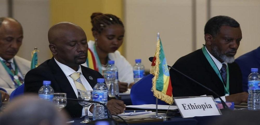 """الوساطة الأمريكية حول سد النهضة: تعنت إثيوبي و""""غياب"""" سوداني"""