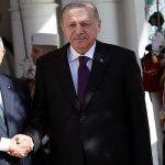 تزايد النشاط التركي في أفريقيا بعد تراجعه في سوريا