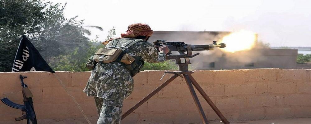 الشرق الأوسط: مزيد من التوتر وتنامٍ للصراعات