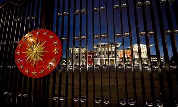 """تركيا و""""أوراق التوت"""" الأخيرة"""