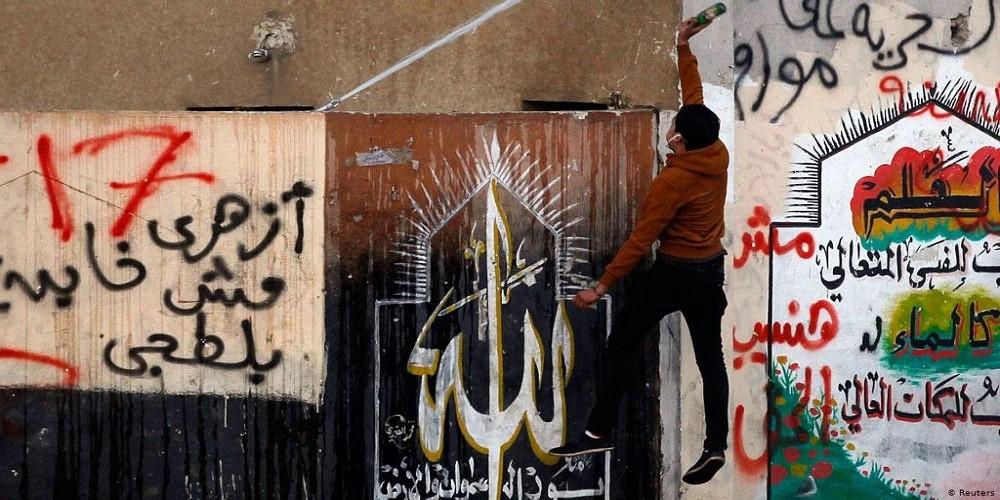 مخاطر الصراع بين التيارات الإسلامية والعلمانية على القيم الثقافية