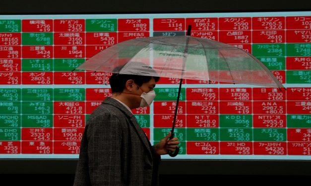 """الإقتصاد الصيني و""""كورونا"""""""