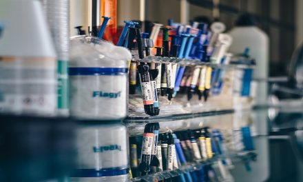 شركات الأدوية.. بين الإكتشافات والمليارات