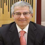 """بدوي: """"حلان"""" خارجيان للأزمة اللبنانية"""
