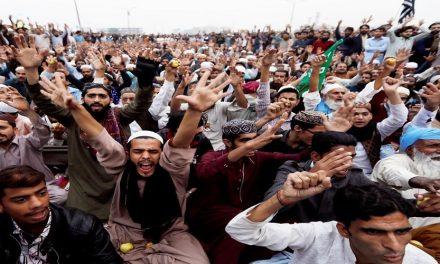 تداعيات التطرف العروبي والإسلاموي على سلامة الوطن العربي