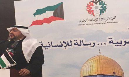 """""""يوم القدس"""".. قدس  كل العرب"""