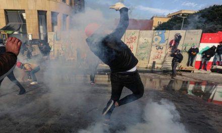 لبنان.. والإنفجار الوشيك