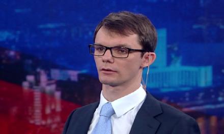 أونتيكوف: سيناريوهان أمام بيلاروسيا.. القرم أو أوكرانيا