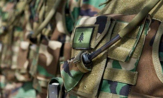 الأمن القومي في مستقبل لبنان (3/3)