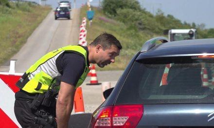"""الدنمارك ضد السويد: حصانة القطيع تعد إستجابة فاشلة لفيروس """"كورونا"""""""