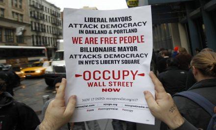 لماذا تُكره الليبرالية؟