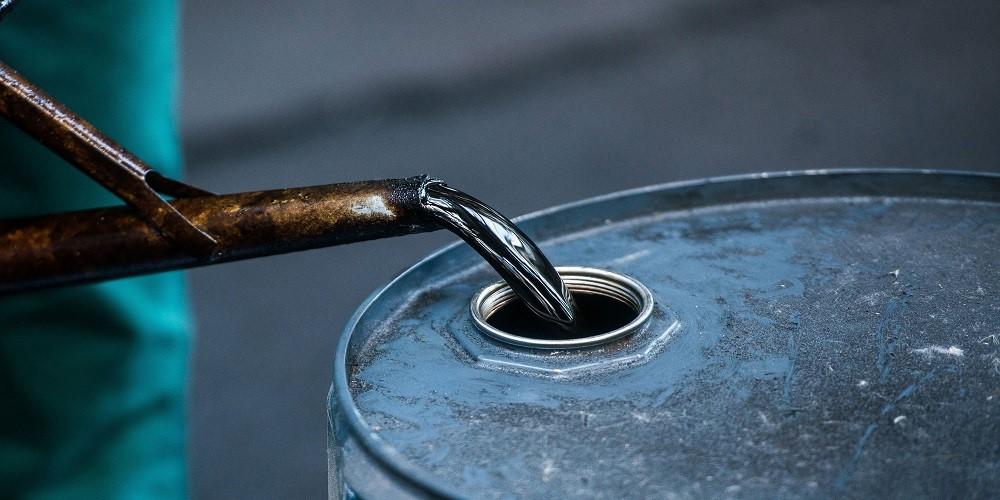 """متى يتعافى سوق النفط من جائحة """"كورونا""""؟"""