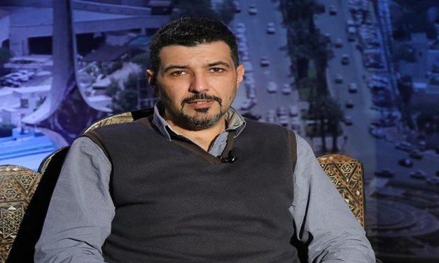 قصارجيان: فوز باشينيان استمرار للأزمة السياسية