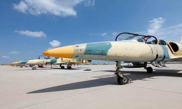 مأزق سرت: الدور التركي في ليبيا ومواقف المعارضين