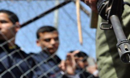 جرائم الغرب المنظمة على العراق وسوريا ولبنان